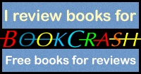 bookcrashbadge