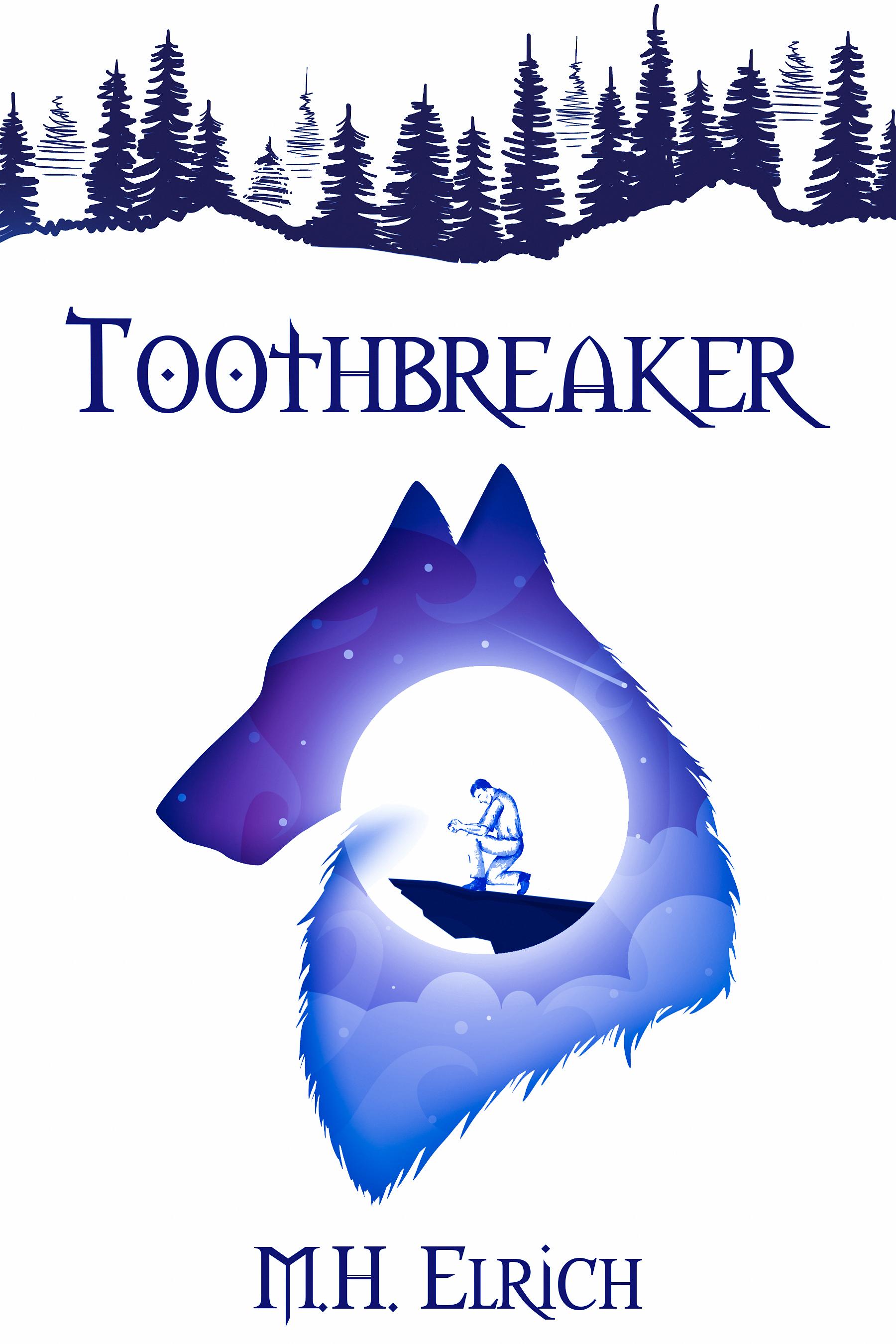Toothbreaker
