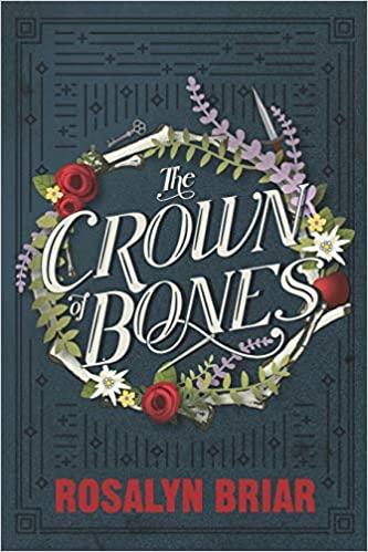 crownofbones